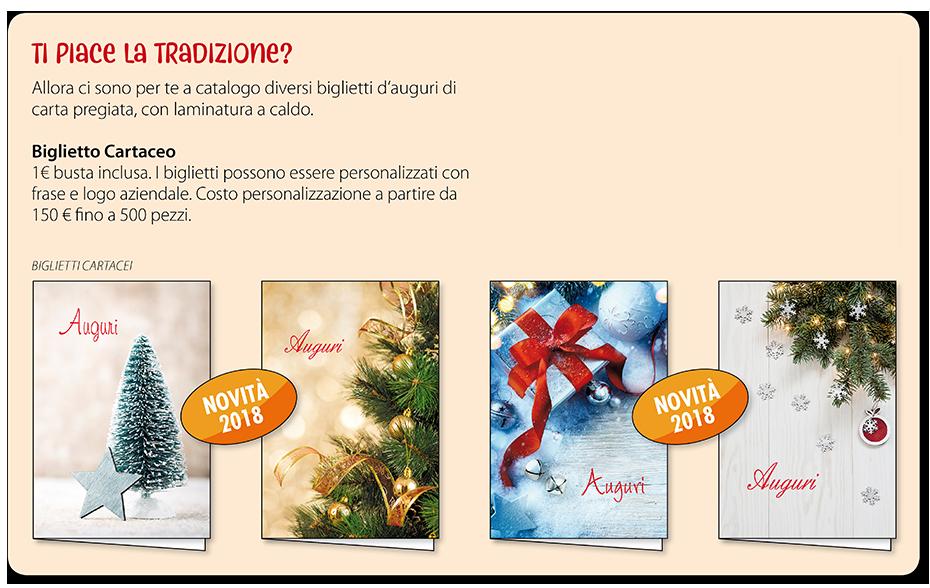 Frasi 1 Natale Insieme.Natale Solidale Aziende Associazione Casa Del Sole Onlus Dal